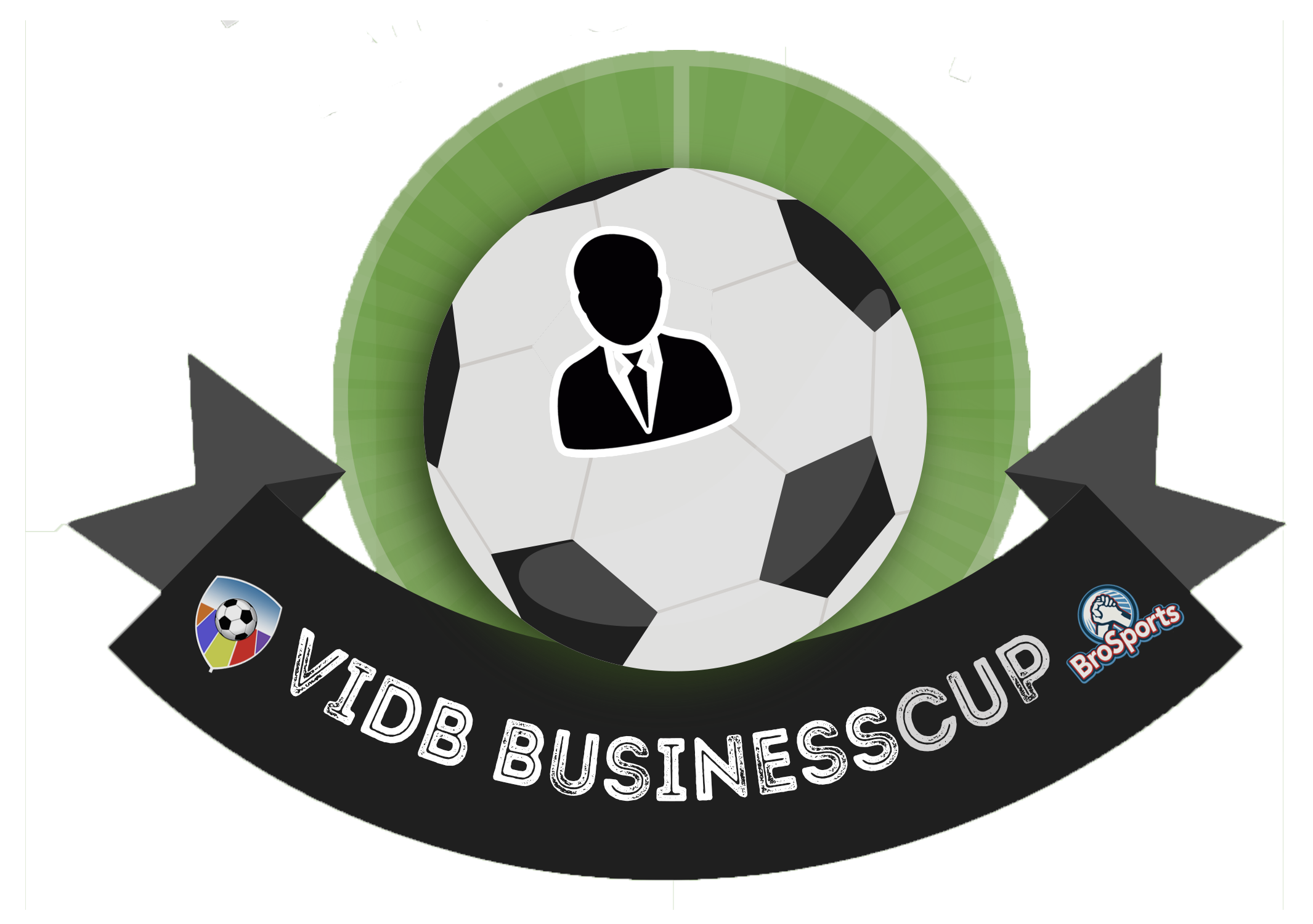 VIDB BusinessCup